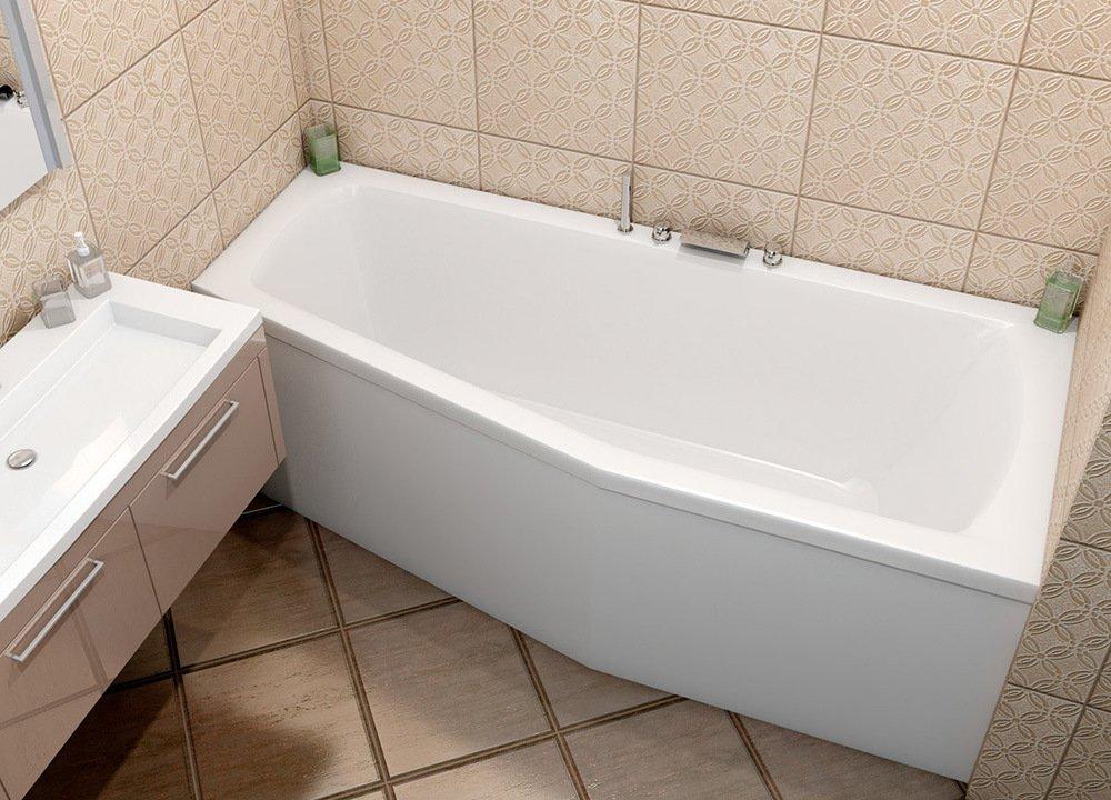 купить ванну в нижнем